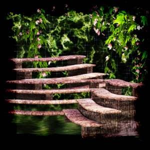 http://3.bp.blogspot.com/-NWfihR2EX-U/U2mzY756HiI/AAAAAAAACtc/JK2ICm1qjAU/s1600/Mgtcs__WoodStairs2s.jpg