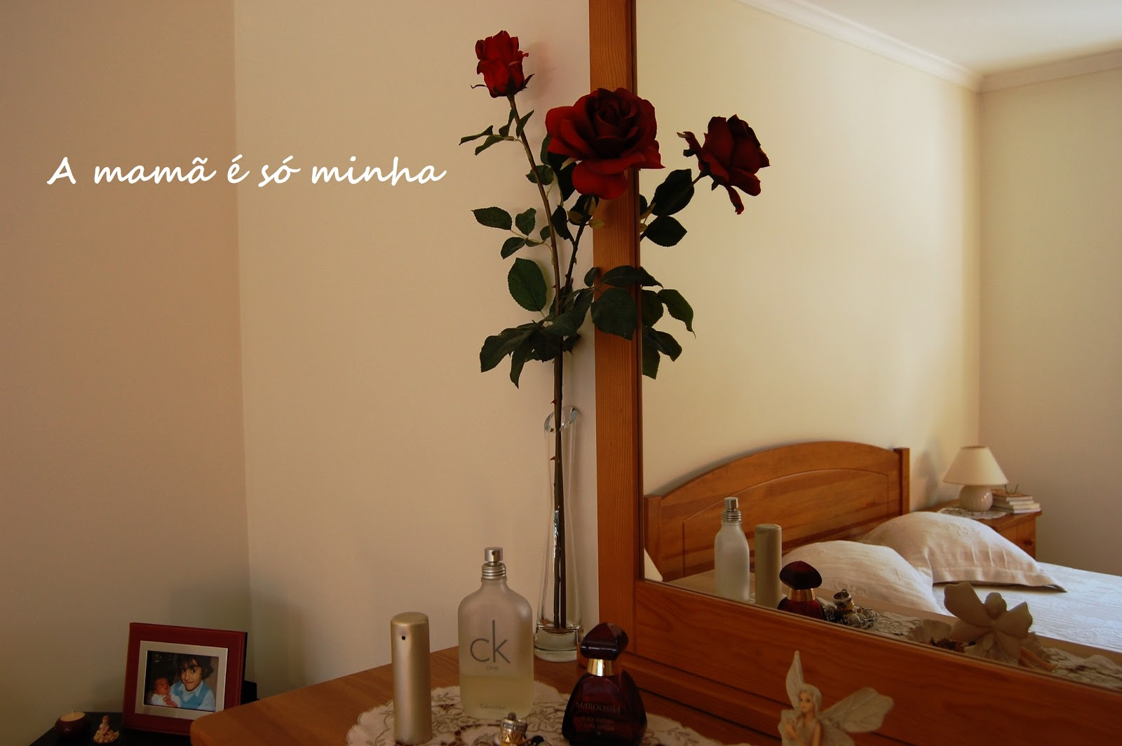 #341608 mamã é só minha: Day # 11 Where you sleep 478 Janelas Duplas Orçamento