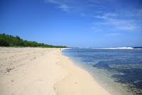 "Ada yang mengatakan bahwa nama Sukabumi berasal dari bahasa Sunda, yaitu Suka-Bumen, yang bermakna bahwa pada kawasan yang memiliki udara sejuk dan nyaman ini membuat orang-orang suka bumen-bumen atau menetap. Penjelasan yang lebih masuk akal adalah bahwa nama ""Sukabumi"" berasal dari bahasa Sansekerta suka, ""kesenangan, kebahagiaan, kesukaan"" dan bhumi, ""bumi"". Jadi ""Sukabumi"" artinya ""bumi kesukaan"".Sebelum berstatus kota, Sukabumi hanyalah dusun kecil bernama ""Goenoeng Parang"" (sekarang Kelurahan Gunungparang) lalu berkembang menjadi beberapa desa seperti Cikole atau Parungseah. Lalu pada 1 April 1914, pemerintah Hindia Belanda menjadikan kota Sukabumi sebagai Burgerlijk Bestuur dengan status Gemeente (Kotapraja) dengan alasan bahwa di kota ini banyak berdiam orang-orang Belanda dan Eropa pemilik perkebunan-perkebunan yang berada di daerah Kabupaten Sukabumi bagian selatan yang harus mendapatkan pengurusan dan pelayanan yang istimewa.  Selanjutnya pada 1 Mei 1926, Mr. G.F. Rambonnet diangkat menjadi Burgemeester. Pada masa inilah dibangun Stasiun Kereta Api, Mesjid Agung, gereja Kristen; Pantekosta; Katholik; Bethel; HKBP; Pasundan, pembangkit listrik Ubrug; centrale (Gardu Induk) Cipoho, Sekolah Polisi Gubermen yang berdekatan dengan lembaga pendidikan Islam tradisionil Gunung Puyuh.  Nama Soekaboemi sebenarnya telah ada sebelum hari jadi Kota Sukabumi yaitu 13 Januari 1815. Kota yang saat ini berluas 48,15 km2 ini mendapatkan namanya dari seorang ahli bedah bernama Dr. Andries de Wilde menamakan Soekaboemi. Perlu diketahu Andris de Wilde ini juga adalah seorang Preanger Planter (kopi dan teh) yg bermukim di Bandoeng, dimana eks rumah tinggal dan gudang kopinya sekarang dijadikan Kantor Pemkot Bandung.  Awalnya ia mengirim surat kepada kawannnya Pieter Englhard mengajukan permohonan kepada pemerintah untuk mengganti nama Cikole (berdasar nama sungai yg membelah kota Sukabumi) dengan nama Soekaboemi 13 Januari 1815. Sejak itulah Cikole resmi menjadi Soekaboemi. Na"