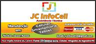 JC INFOCELL