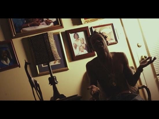 Rich The Kid - Plenty Paper (Feat. Key! & Skippa Da Flippa) [Vídeo]