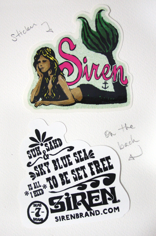 http://www.sirensirensiren.com/mermaid-art-siren-sticker