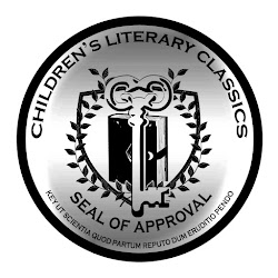 Sea Turtle Summer Wins Children's Classics Seal of Approval