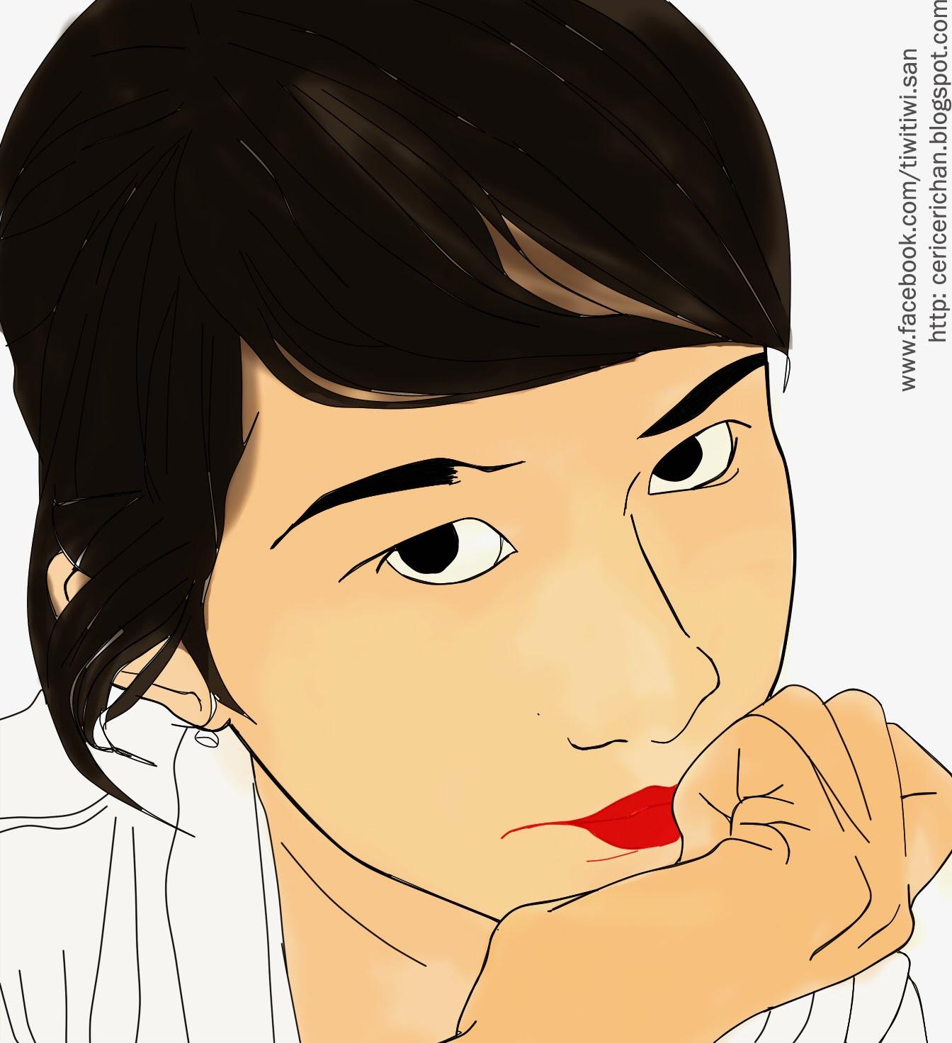 girl, SAI, pribadi, gambar
