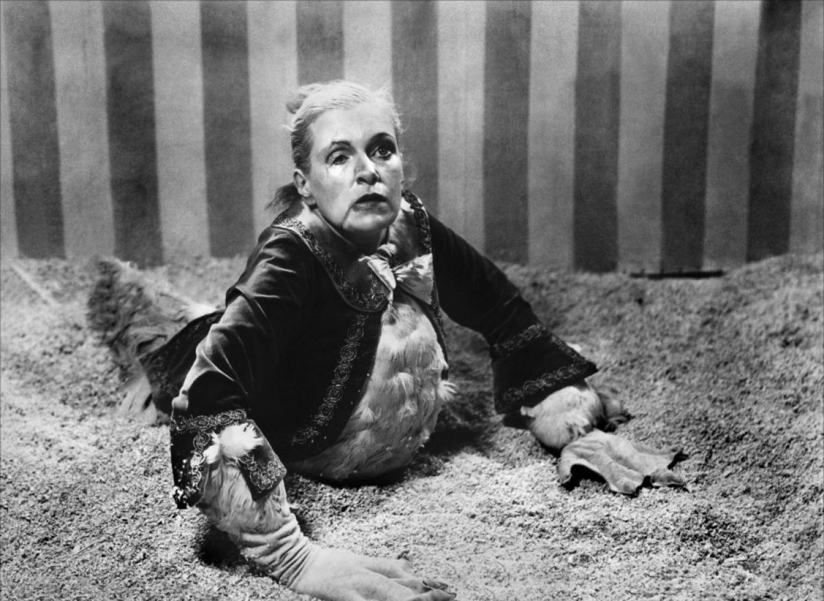 The Essential Films: Freaks (1932)