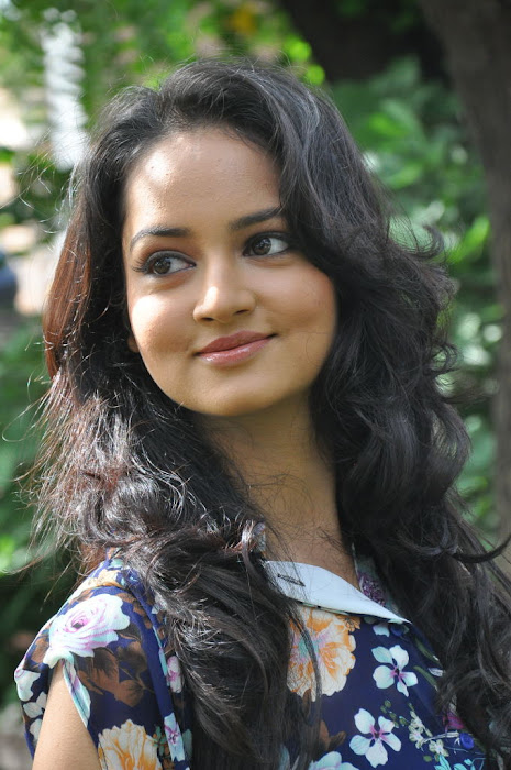 shanvi spicy glamour  images