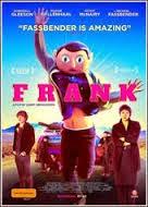 Assistir Filme Frank Legendado Online