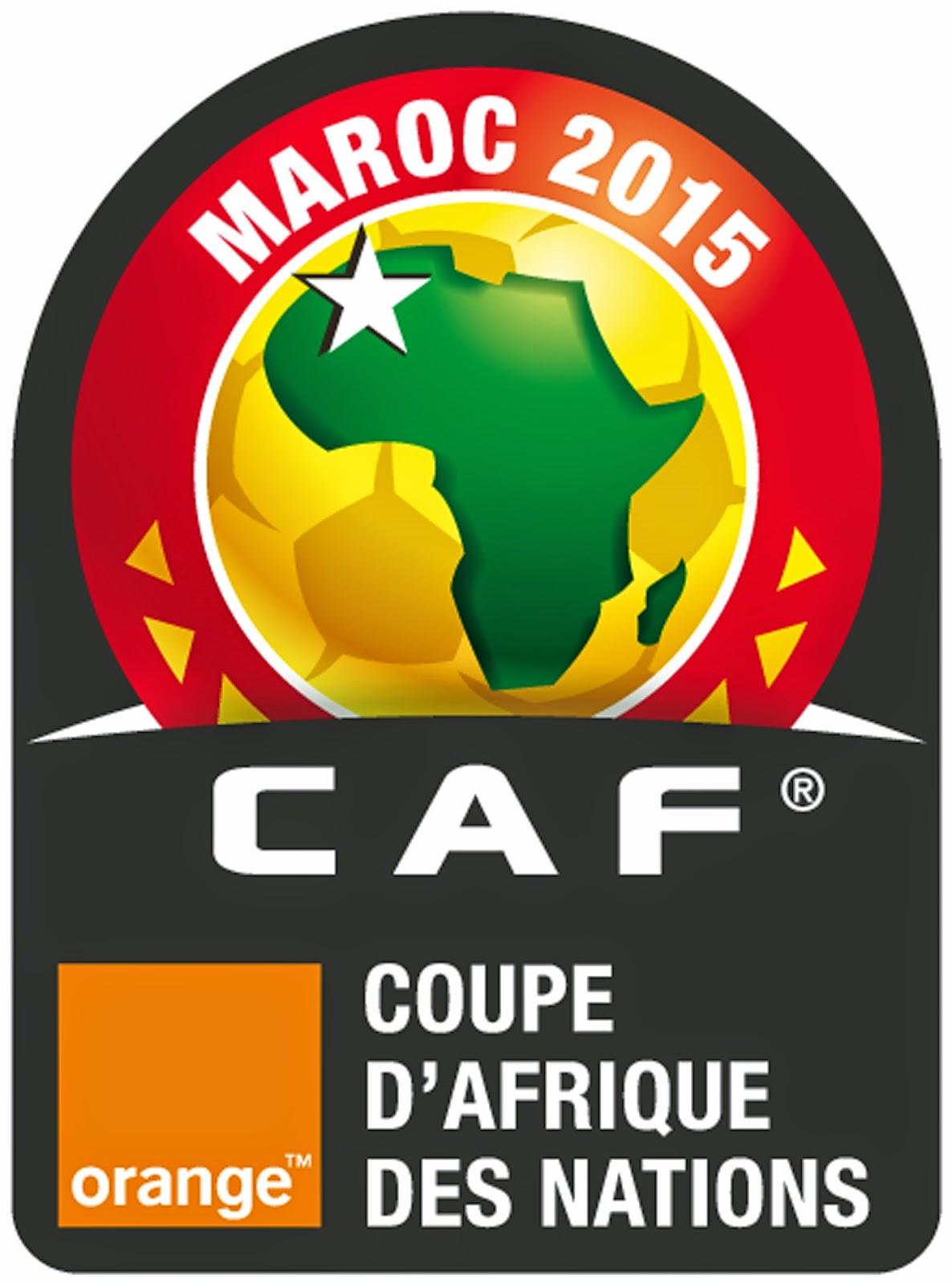 تردد القنوات المفتوحة لمشاهدة كأس امم افريقيا 2015 مجانا