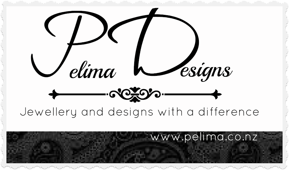 Pelima Jewellery Design