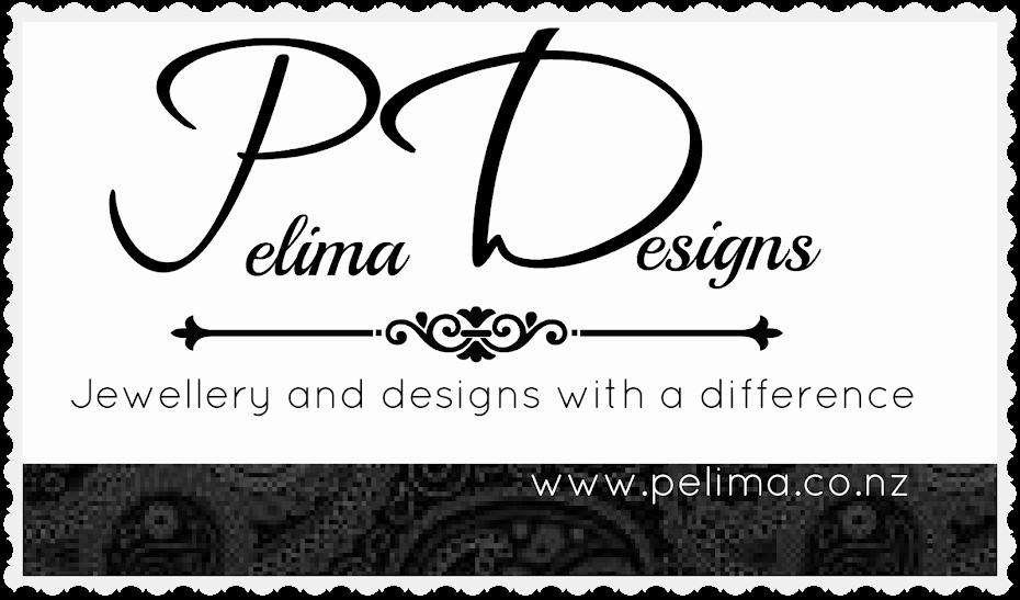 Pelima Jewellery Design