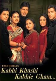 Real hermano y hermana india con hindi adieo