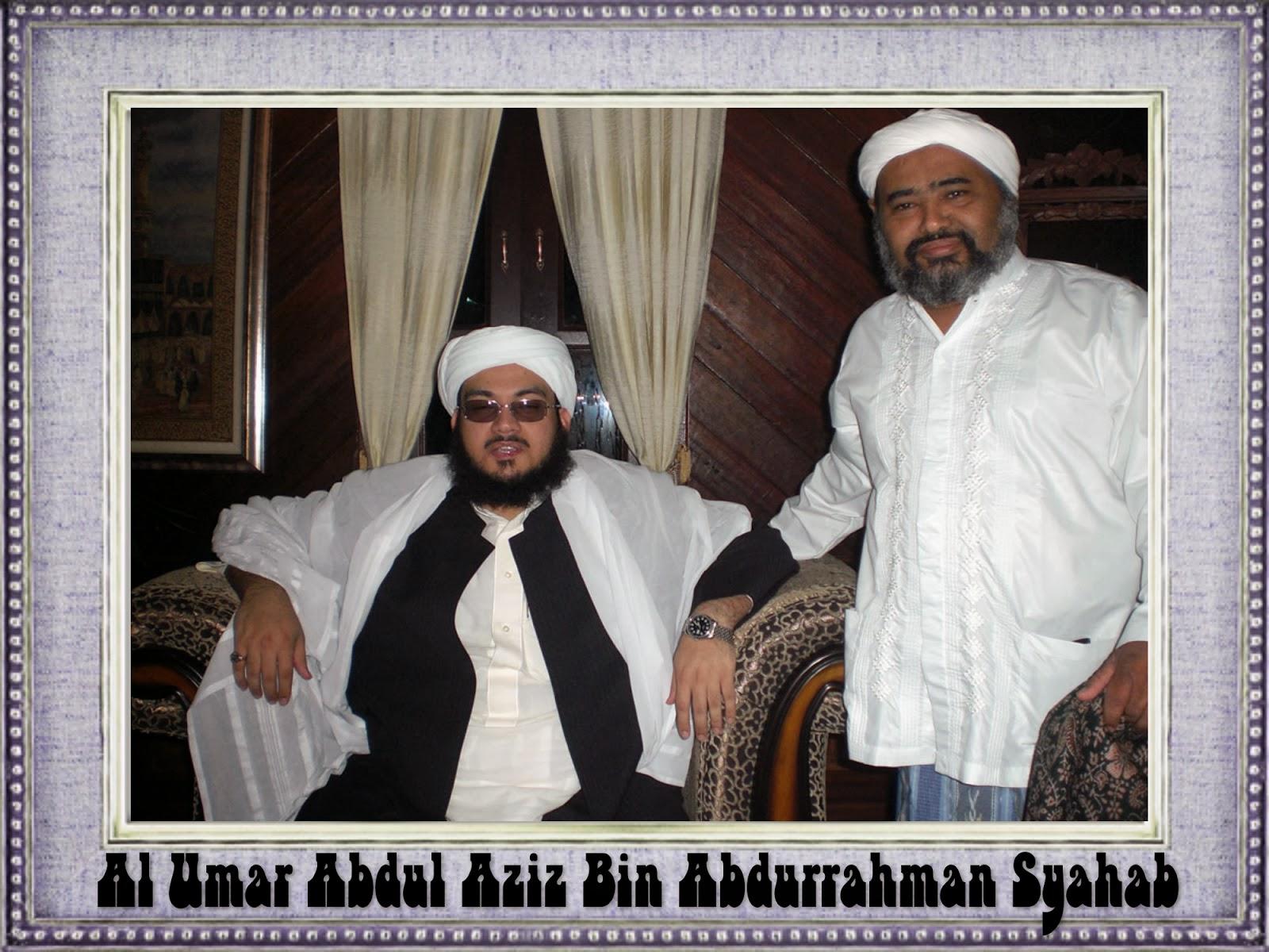 Kisah Teladan Islami 10 30 13