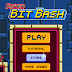 [GameSave] Super Bit Bash v1.1.6