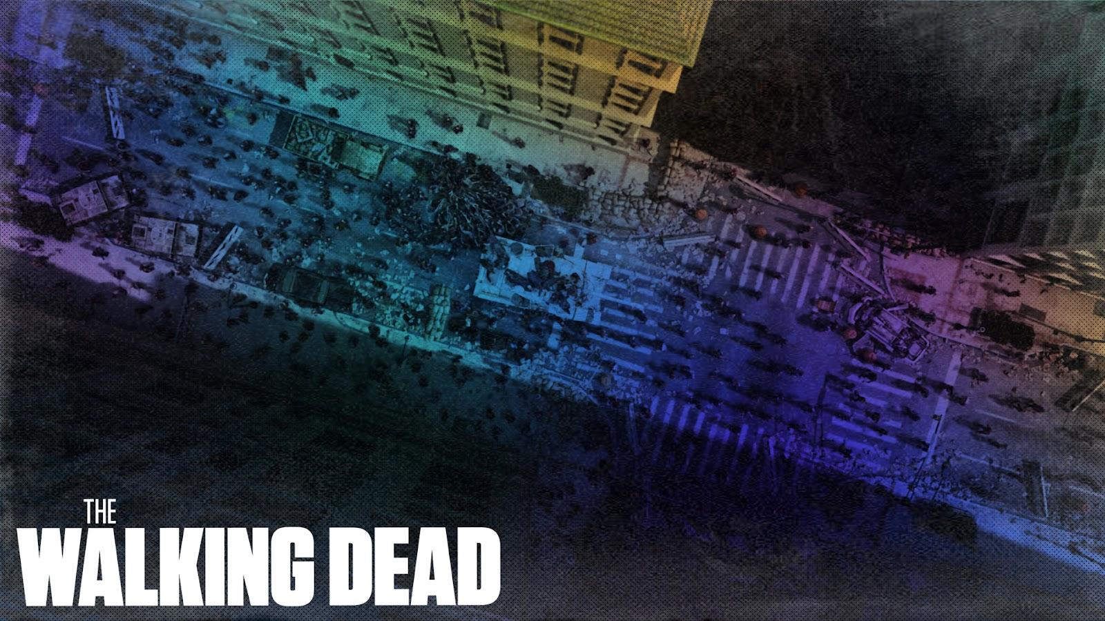 http://3.bp.blogspot.com/-NWtLfbydbG8/UCS_VFBQlqI/AAAAAAAALz4/M5XeLH8WbeI/s1600/walking-dead-zombies.jpg