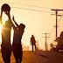 Fear the Walking Dead | Confira os três primeiros minutos da série derivada de TWD!