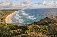 Cape-Byron-Byron-bay