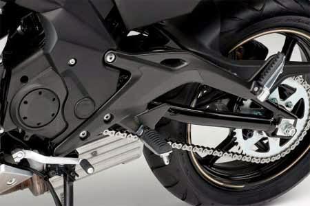 mesin kawasaki ninja 400cc
