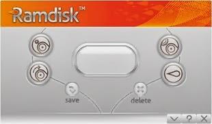 GiliSoft RAMDisk 6.3.0