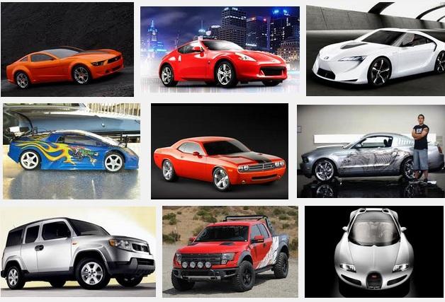 precios revista motor wwwcarroyacom carros usados  html autos weblog