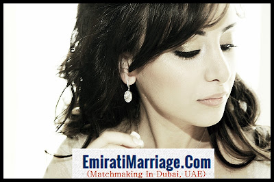Arab usa dating