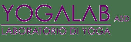 yogalabtorino