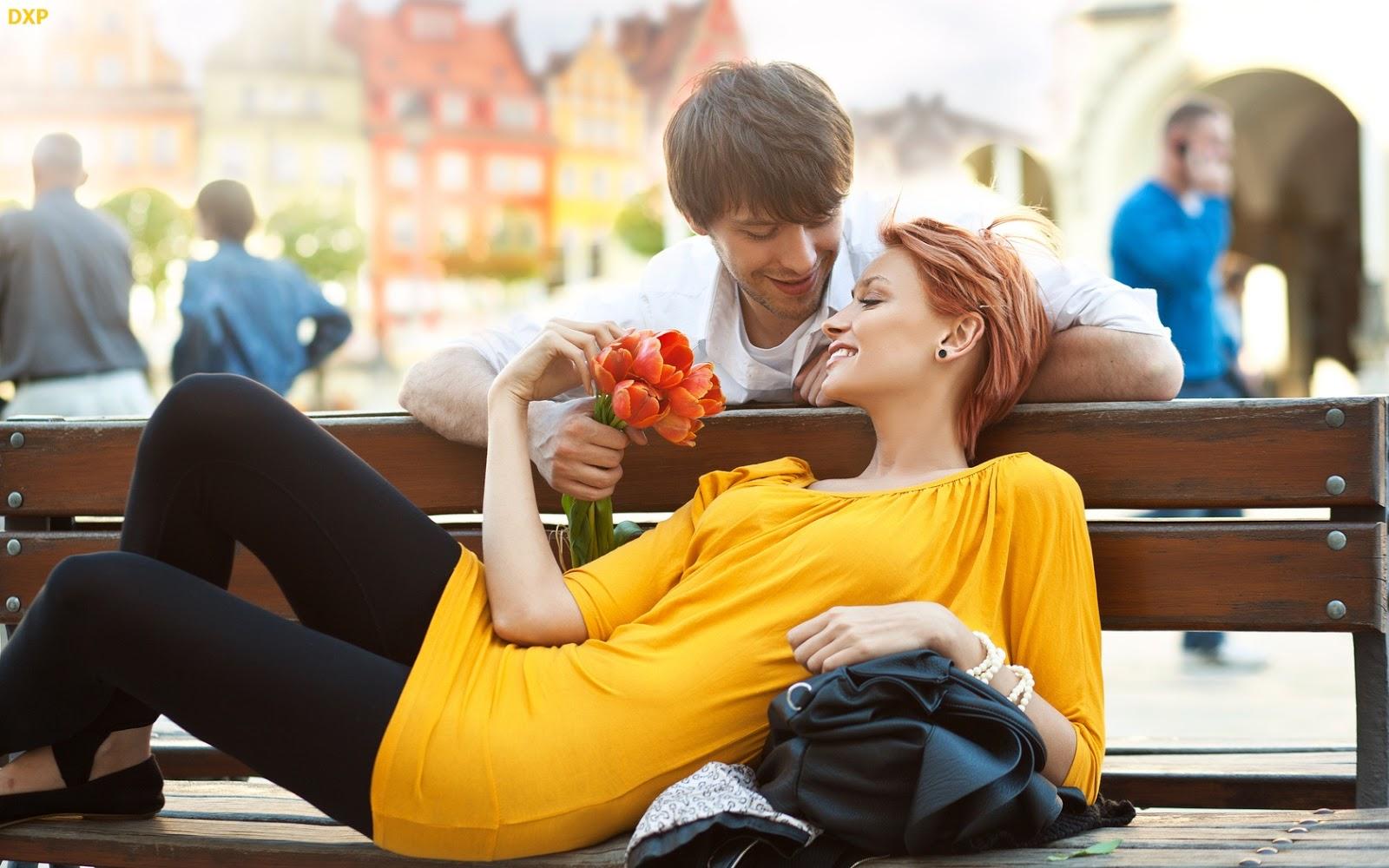 صور حب رومانسية – صور رومانسية للعشاق