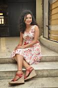 Vishnu Priya glamorous photos-thumbnail-15