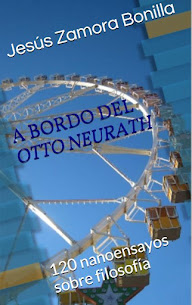 "A bordo del ""Otto Neurath"". El libro"