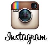 www.instagram.com/jennyjbxx