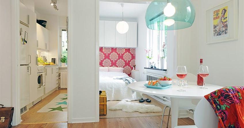 jogos de decoracao de interiores de casas: de casa e Design de interiores Arquitetura e Estilo pessoal: JOGO DOS
