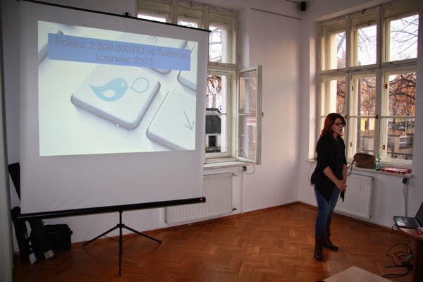 Aleje.IT, Częstochowa, spotkanie, evet, social media, CPM, barcamp, internet, twitter