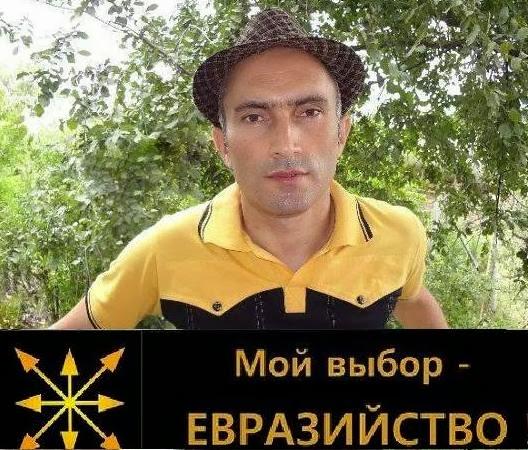 Обращение Ибрагима Селя азербайджанскому народу