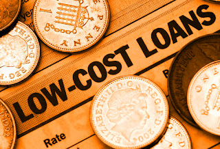 A Boon For Salaried Fast Payday Loans