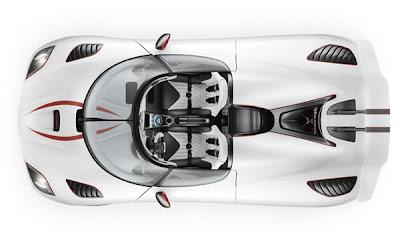 2011-Koenigsegg-Agera-R-top
