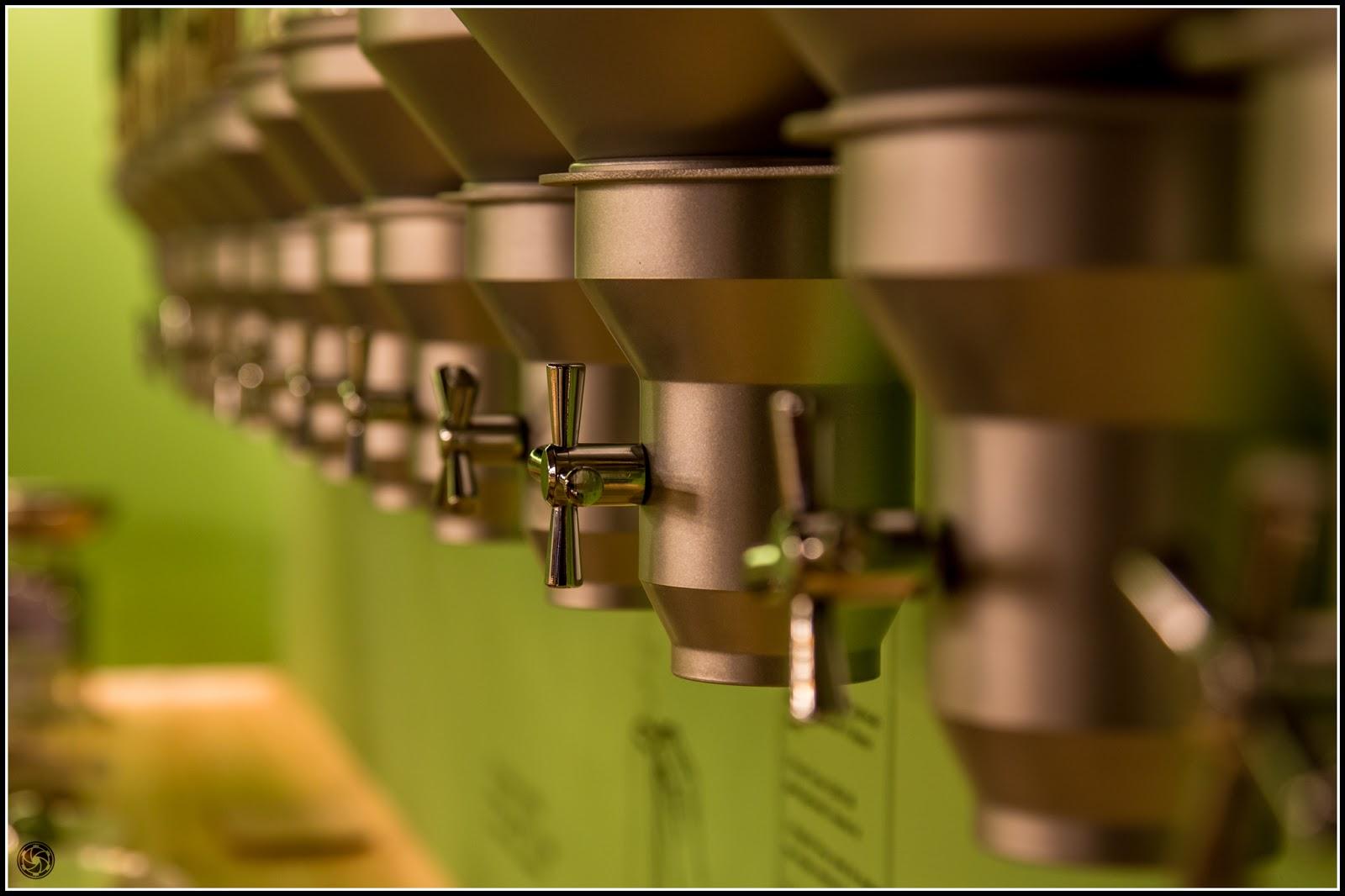 Dosificadores :: Canon EOS 5D MkIII | ISO 800 | Canon 24-105 @82mm | f/5.0 | 1/30s