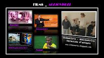 FILM / Audiovisuel