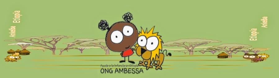 Ambessa