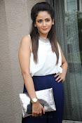 Parul Yadav Glamorous Photos-thumbnail-4