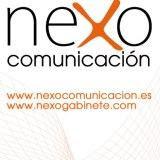 Agencia Comunicación