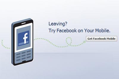 Confirmado Facebook ofrece conexión a Internet gratis