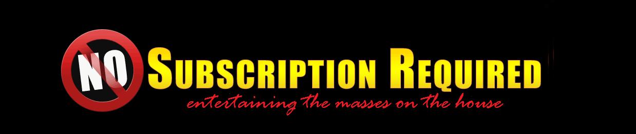 Rainierland, Watch Free Movies, TV Shows, Online streaming
