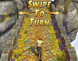 free downloading game temple run 2