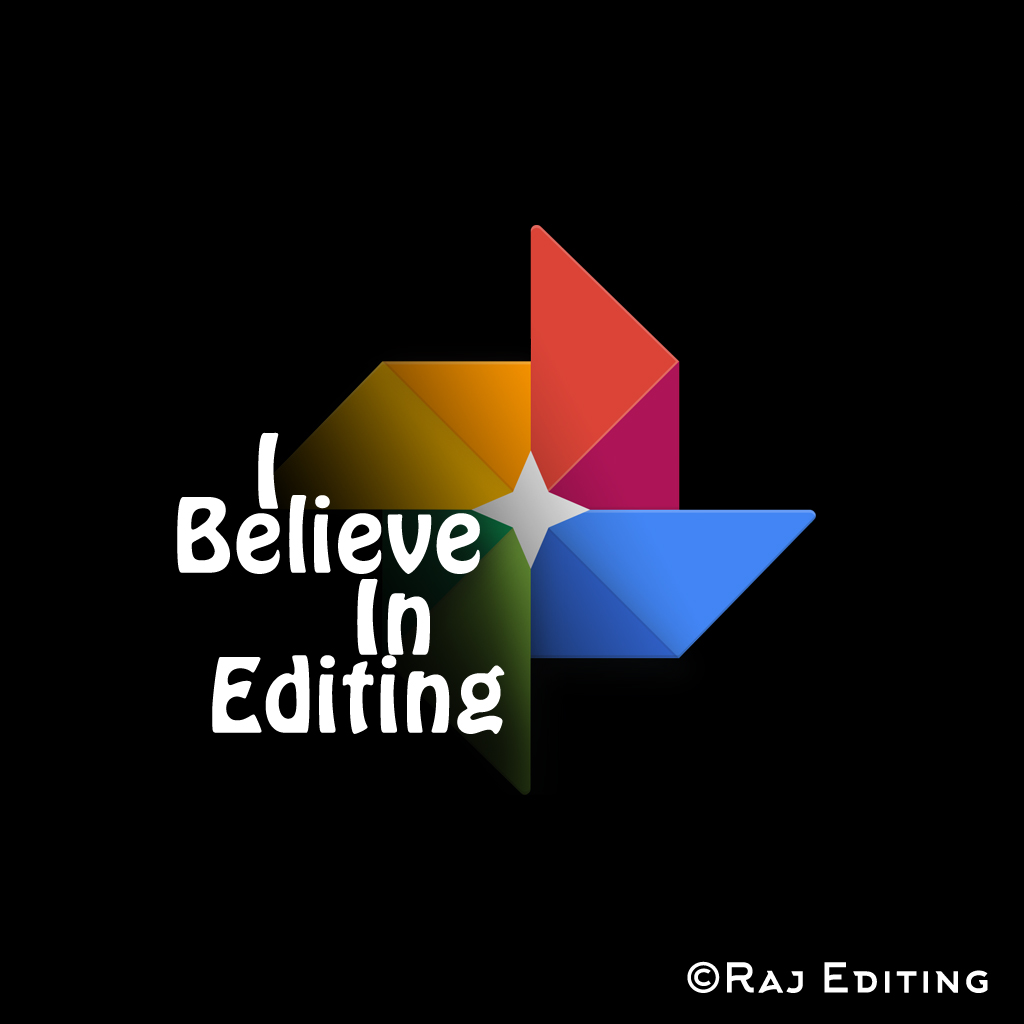 Raj Solankis Editing Photography Quotes And Much More Logos Of
