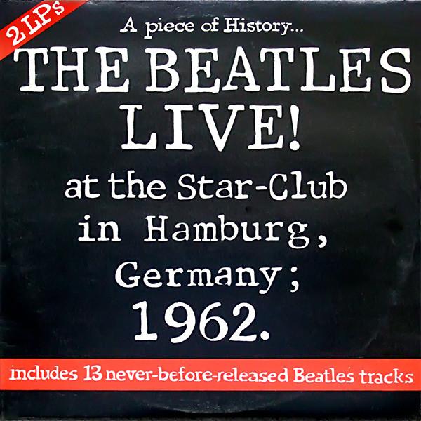 Nieoficjalny album zespołu '1977