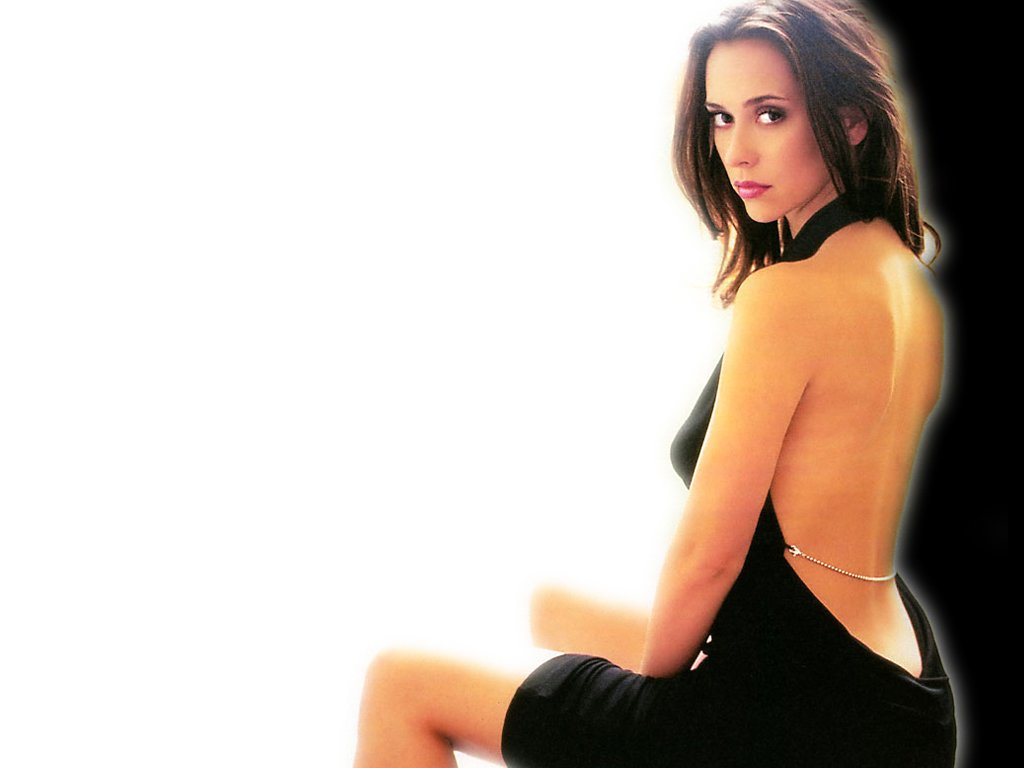 New Love Hot Wallpaper : Jennifer Love Hewitt Hot Wallpaper Jennifer Love Hewitt 2011 ~ Hot Photos Hub