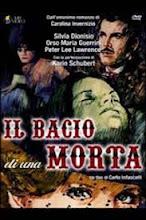 El Beso de una Muerta (1974)