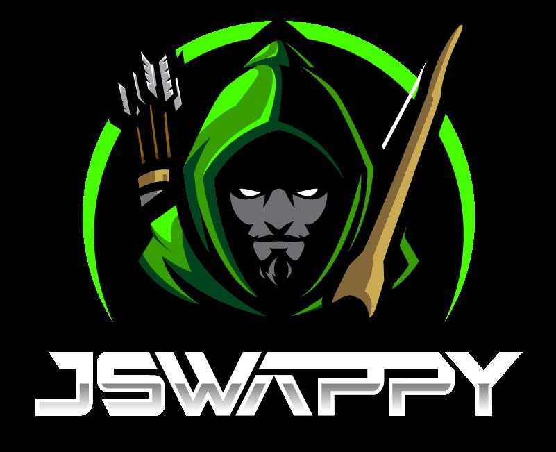 JSwappy