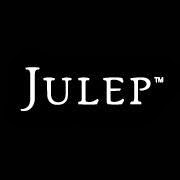 http://www.julep.com/rewardsref/index/refer/id/5584/