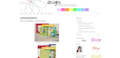 http://kikibomi.blogspot.com/2014/01/kiki-b-omi-designs-custom-orders.html