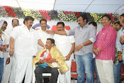 Telugu Cine Art Directors Association Building-thumbnail-17